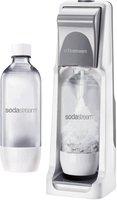 SodaStream Cool grau
