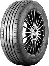 Continental ContiEcoContact 5 195/55 R16 87H