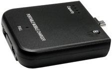 digibuddy Backup Battery Micro-USB 1900mAh