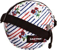 Eastpak Flaky