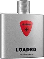 Strellson Loaded Eau de Toilette (30 ml)