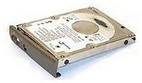 Dell Laufwerkeinbau-Kit (FK-DELL-D620)