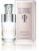 Jlo Glowing Eau de Parfum (50 ml)