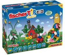 Fischer TiP Creativ Premium XL