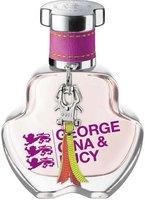 George Gina & Lucy Eau de Toilette (30 ml)