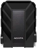 A-Data DashDrive HD710 USB 3.0 1TB schwarz