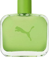 Puma Fragrances Green Eau de Toilette (90 ml)