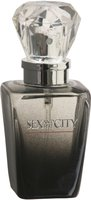 Sex and the City Eau de Parfum (100 ml)