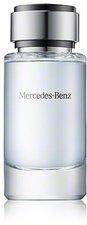 Mercedes for Men Eau de Toilette (120 ml)