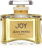 Patou Joy Parfum