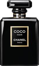 Chanel Coco Noir Eau de Parfum (100 ml)