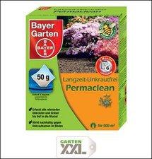 Bayer Garten Permaclean Langzeit-Unkrautfrei