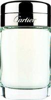 Cartier Baiser Volé Eau De Toilette (100 ml)