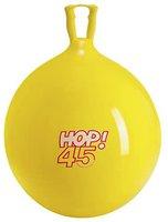 Gymnic Hop 45