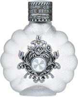 True Religion for Women Eau de Parfum