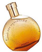 Hermés L'Ambre des Merveilles Eau de Parfum (100 ml)