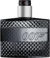 James Bond Eau de Toilette (50 ml)
