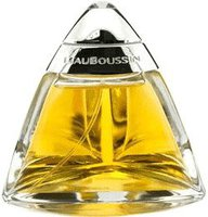 Mauboussin for Women Eau de Parfum