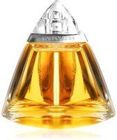 Mauboussin for Women Eau de Parfum