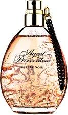 Agent Provocateur Pétale Noir Eau de Parfum (100 ml)