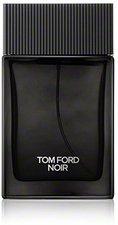 Tom Ford Noir Eau de Parfum (100 ml)