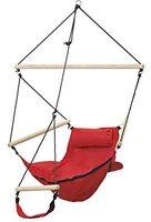 Amazonas Swinger red