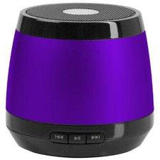 Jam Audio Classic violett