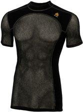 Aclima Woolnet T-Shirt Men