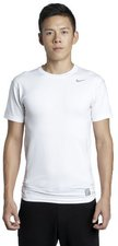 Nike Pro Combat Core 2.0 Compression Short Sleeve Top