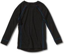 Schiesser Shirt langarm Thermo Plus Kinder