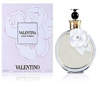 Valentino Valentina Acqua Floreale Eau de Toilette (80 ml)
