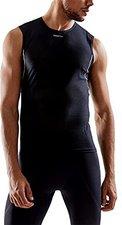 Craft Shirt Stay Cool Mesh Superlight Sleeveless Men