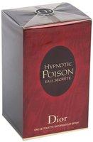 Christian Dior Hypnotic Poison Eau Secrète Eau de Toilette (100 ml)