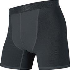 Gore Base Layer Boxer Shorts Men