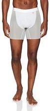 Gore Base Layer Windstopper Boxer Shorts Men