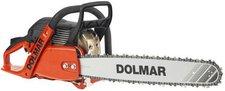 "DOLMAR GmbH PS-6100 (53 cm / 3/8 "")"