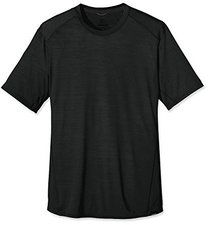 Patagonia Men's Merino 1 Silkweight T-Shirt