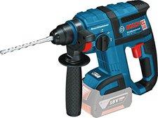 Bosch GBH 18 V-EC Professional (0 611 904 003) (ohne Akku) + L-BOXX