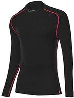 Löffler Turtleneck Shirt Transtex Warm LA Men (13935)