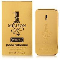 Paco Rabanne 1 Million Intense Eau de Toilette (50 ml)