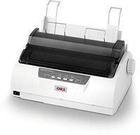OKI Systems Microline 1120eco