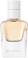 Hermés Jour d'Hermès Eau de Parfum (30 ml)