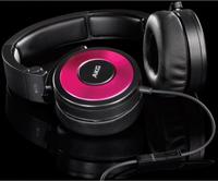 AKG K619 (pink)