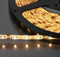 StageLine LEDS-5MPE/WWS