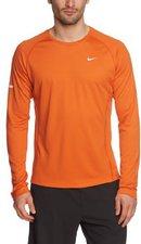 Nike Miler UV Langarm