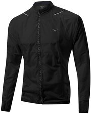 Mizuno Impermalite Jacket Men