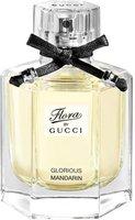 Gucci Flora by Gucci Glorious Mandarin Eau de Toilette (30 ml)