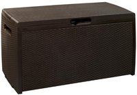 Tepro Storage Box 117 x 45 x 58 cm