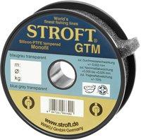 Stroft GTM 300m 0,45mm