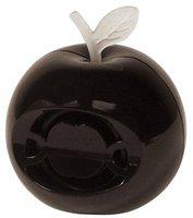 musibytes AppleByte schwarz